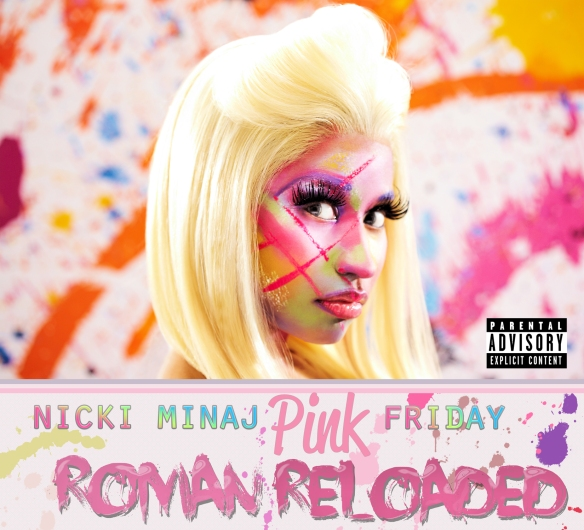 Nicki_Minaj_Pink_Friday_Roman_Reloaded_2_EX_1_