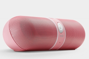 beats-by-dre-pink-pill-3-jpg