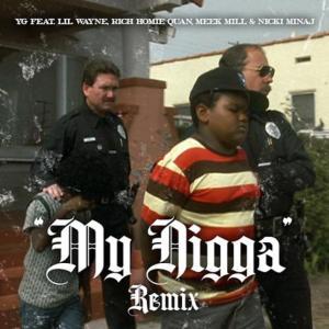 la-cover-du-remix-my-ni-a